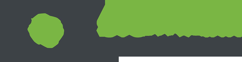 Story Bank Texas